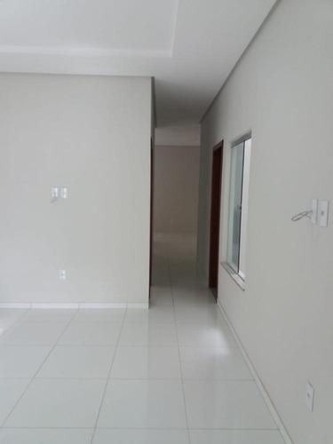 03 quartos bairro dinah borges - cs1395v