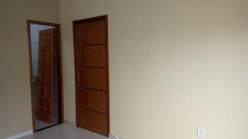 03 quartos - bairro santa isabel - cs363v
