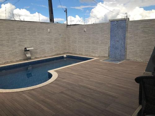 03 quartos com piscina - cs311v