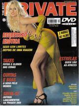 03 revistas the best private * ref.016