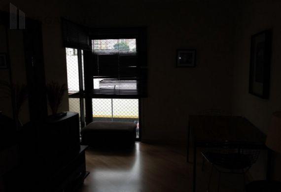 03058 -  flat 2 dorms. (1 suíte), jardins - são paulo/sp - 3058
