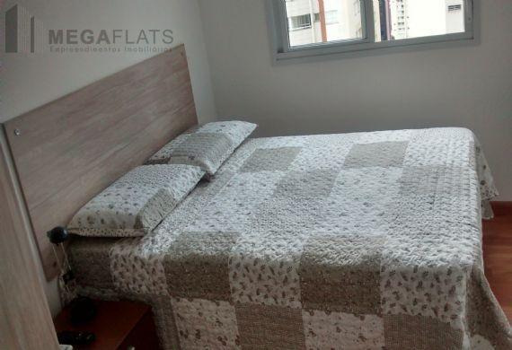 03059 -  flat 1 dorm, bela vista - são paulo/sp - 3059