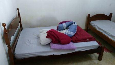 03088 -  chacara 2 dorms, taquari - são josé dos campos/sp - 3088