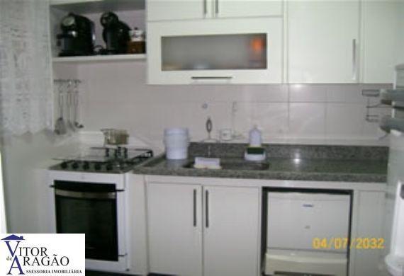 03150 -  casa de condominio 3 dorms. (1 suíte), imirim - são paulo/sp - 3150