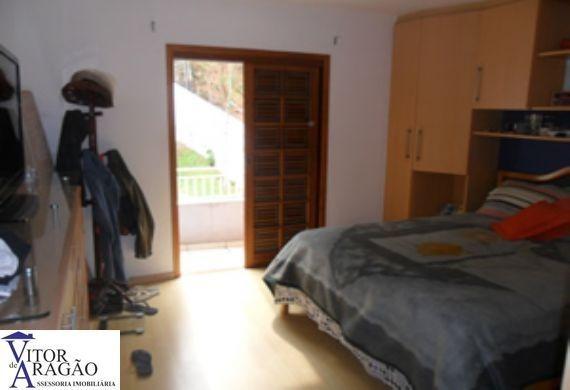 03202 -  casa de condominio 4 dorms, horto florestal - são paulo/sp - 3202