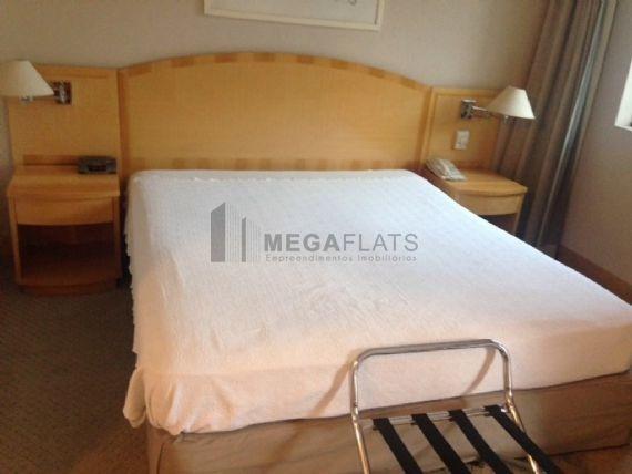 03221 -  flat 1 dorm, higienópolis - são paulo/sp - 3221