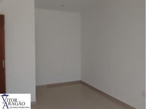 03249 -  casa de condominio 2 dorms. (2 suítes), parada inglesa - são paulo/sp - 3249