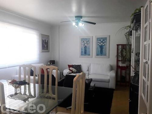 03255 -  apartamento 3 dorms. (1 suíte), vila olímpia - são paulo/sp - 3255