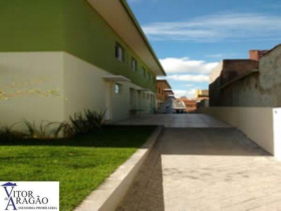 03339 -  casa de condominio 2 dorms. (1 suíte), vila mazzei - são paulo/sp - 3339