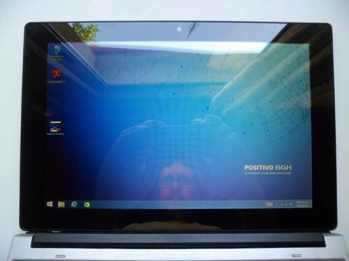 0336 tablet positivo bgh t201 - repuestos despiece