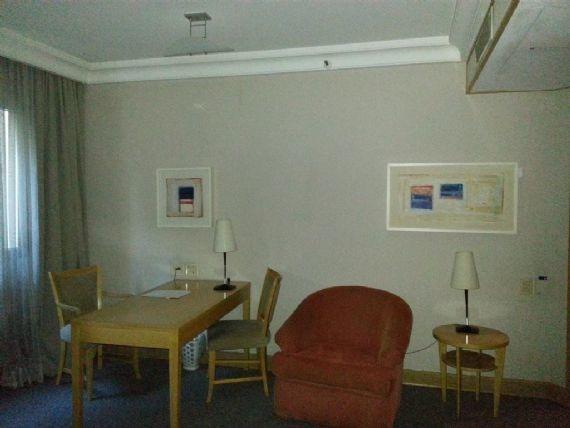 03383 -  flat 1 dorm, higienópolis - são paulo/sp - 3383