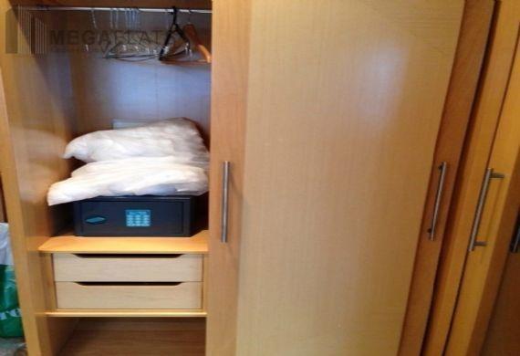 03390 -  flat 1 dorm, higienópolis - são paulo/sp - 3390