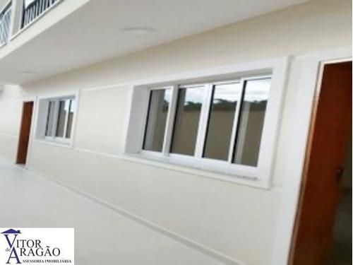 03409 -  casa de condominio 3 dorms, imirim - são paulo/sp - 3409