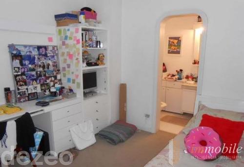 03478 -  apartamento 3 dorms. (3 suítes), moema - são paulo/sp - 3478