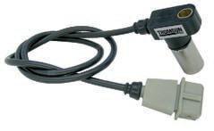 035905381a  sensor de rotacao audi 80/90/100/200  a4/ a6/ a8