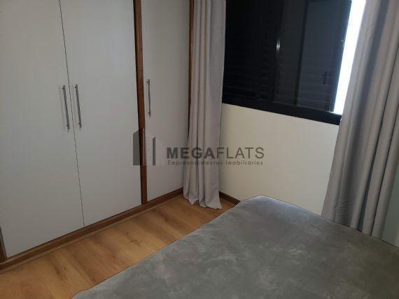 03656 -  flat 1 dorm, pinheiros - são paulo/sp - 3656