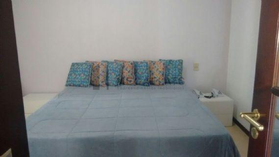 03742 -  flat 1 dorm, higienópolis - são paulo/sp - 3742