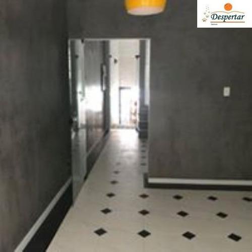 03815 -  casa comercial, pinheiros - são paulo/sp - 3815