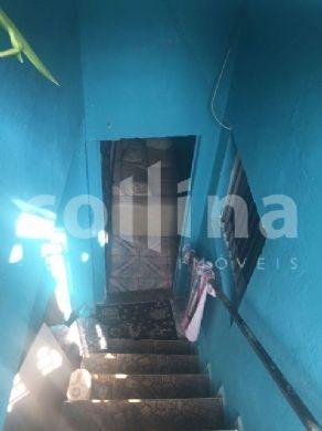 03838 -  casa 3 dorms, centro - carapicuíba/sp - 3838
