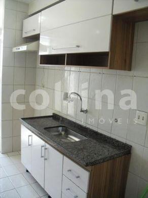 03950 -  apartamento 2 dorms, jardim santa tereza - carapicuíba/sp - 3950