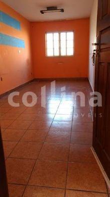 03955 -  apartamento 2 dorms, cohab - carapicuíba/sp - 3955