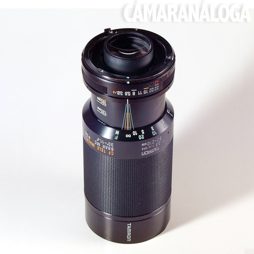 03a: canon nikon pentax k m42 4/3 micro 4/3 sony analógicas