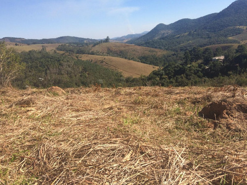 03a terreno com area verde ótimo pra casa de campo