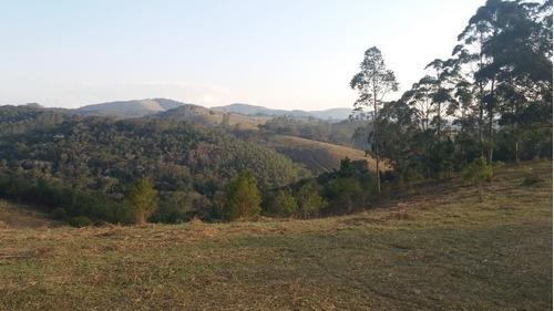 03b  terrenos de 600m2 próximo há santa isabel