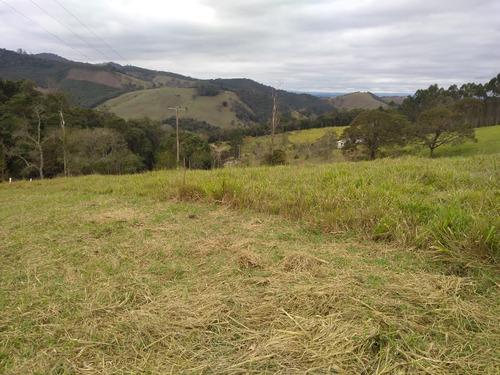 03b terrenos demarcados com preço especial pra pagto a vista