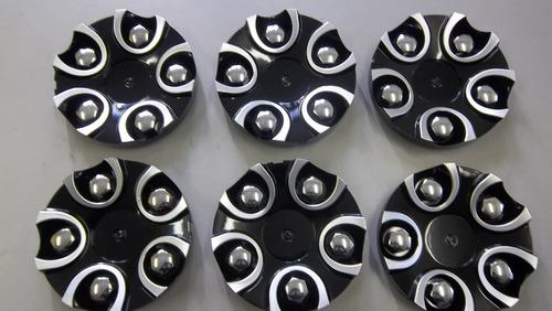 04 calotinhas nv22 noova vectra gtx cor preta oferta