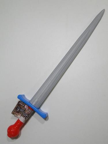 04 espadas juntas zorro pirata ninja soldado indio samurai