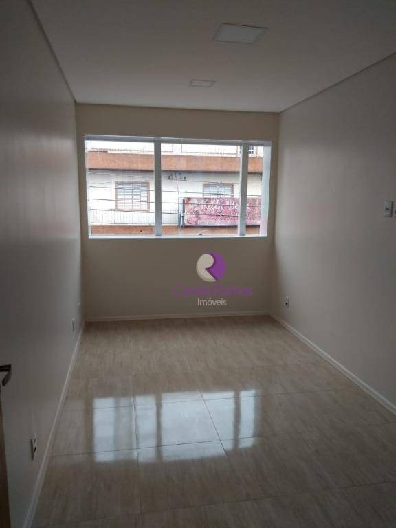 04 salas para alugar - centro - suzano/sp - sa0070