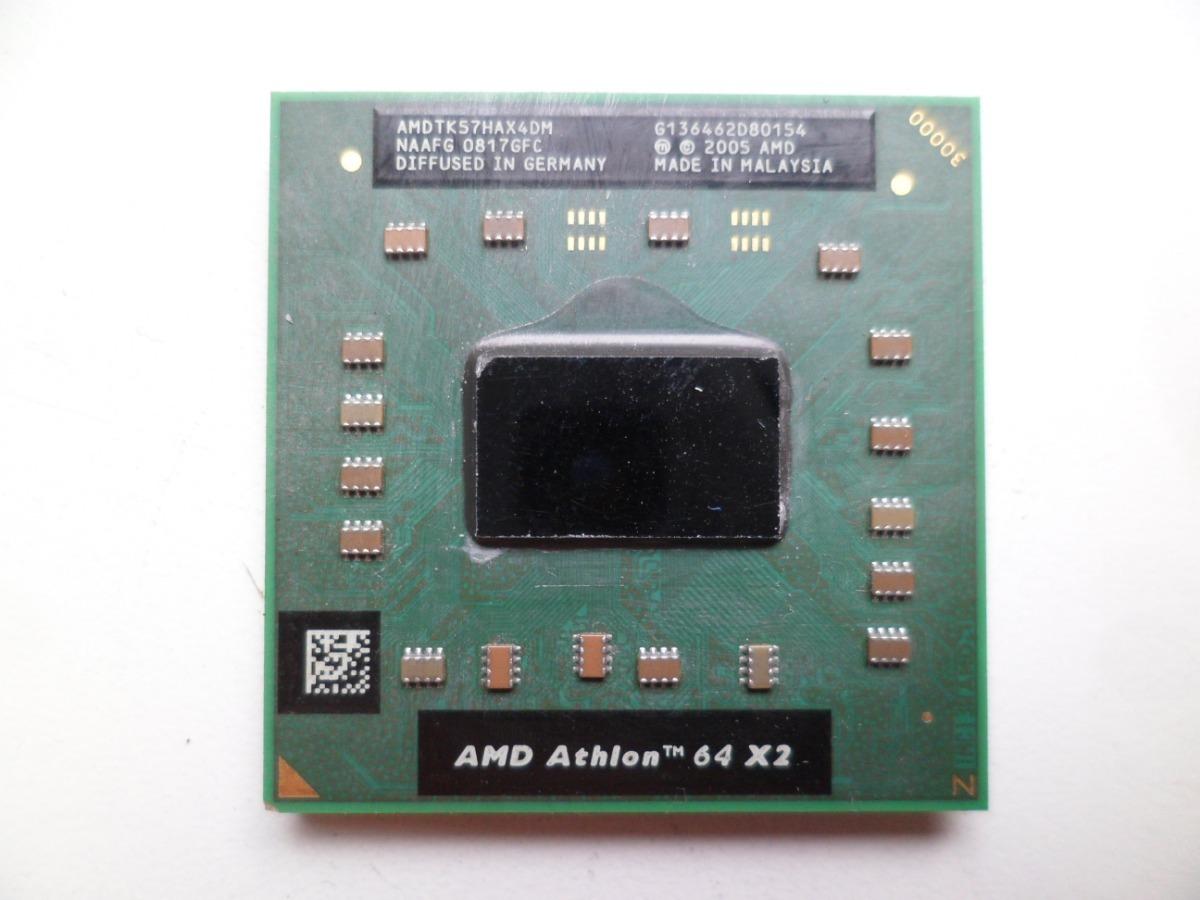 COMPAQ PRESARIO V3500 AMD ATHLON DRIVER UPDATE