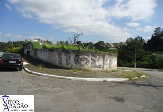 04087 -  terreno, tucuruvi - são paulo/sp - 4087