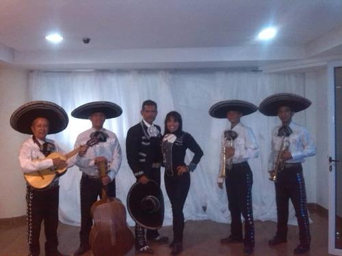 04128548024 mariachi gallos de jalisco 04124494370