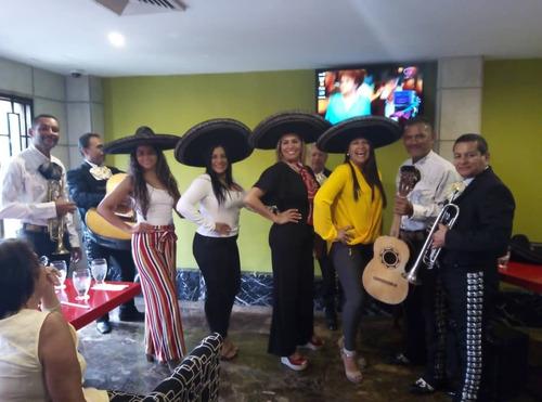 04128548024 mariachi gallos de jalisco