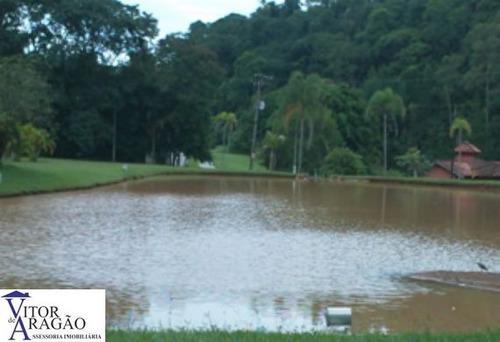 04130 -  terreno, pau arcado - campo limpo paulista/sp - 4130