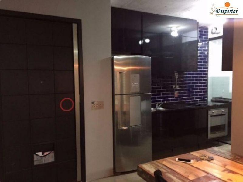 04132 -  apartamento 1 dorm, vila leopoldina - são paulo/sp - 4132