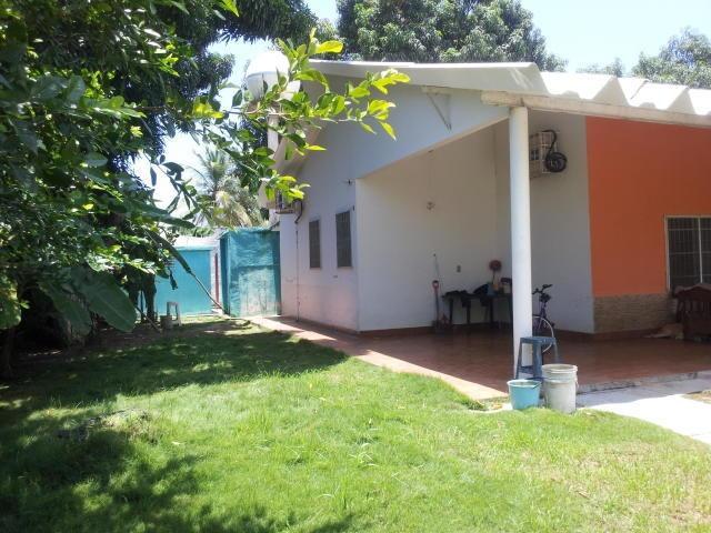 04142563422 casa en venta rio chico fatl 18-4114