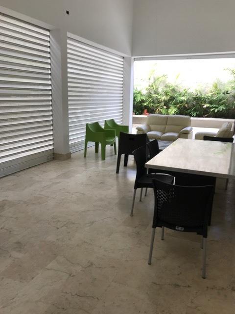 04143256451 altamira vendo buena casa