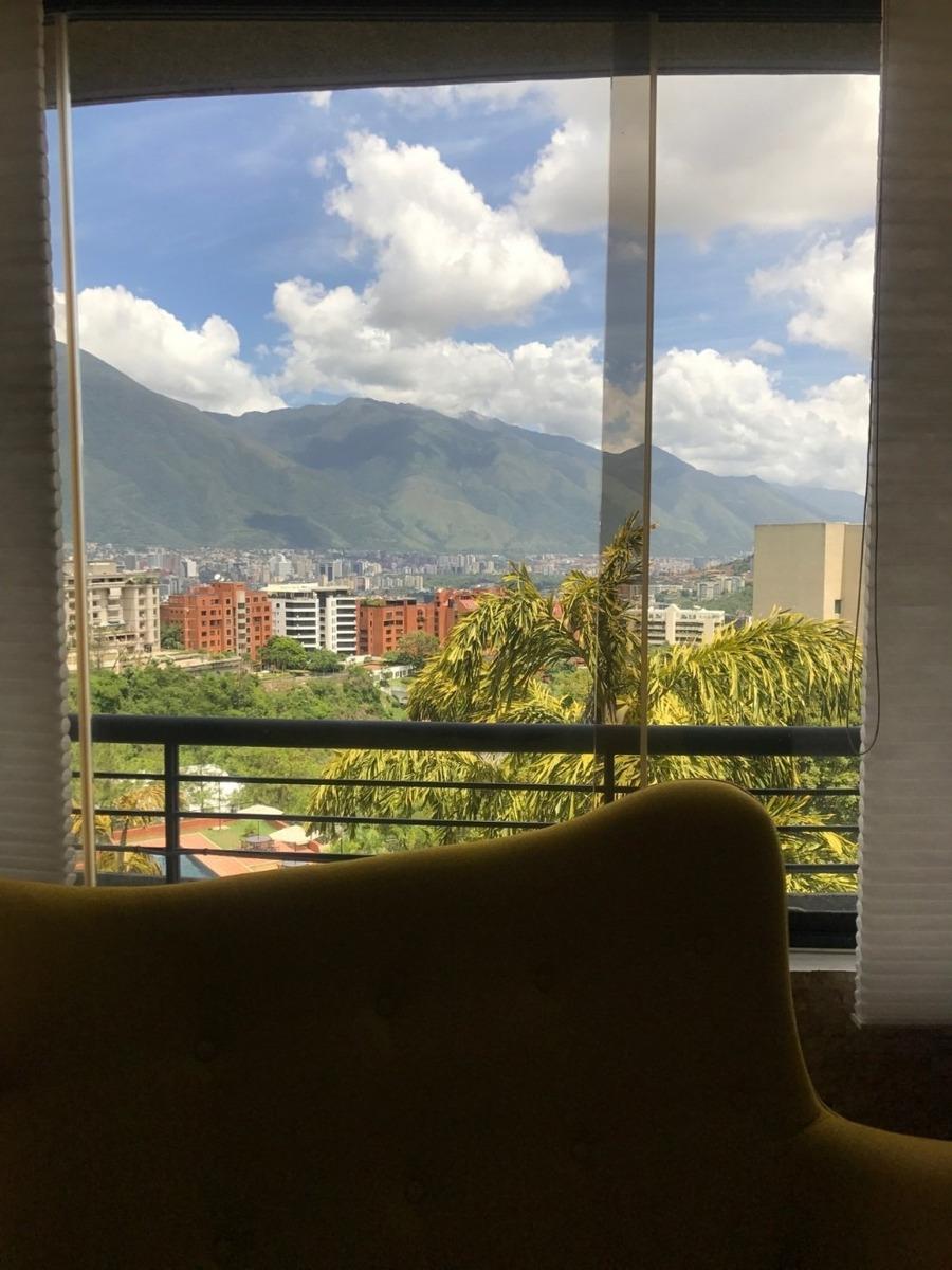 04143256451 valle arriba vendo pent house