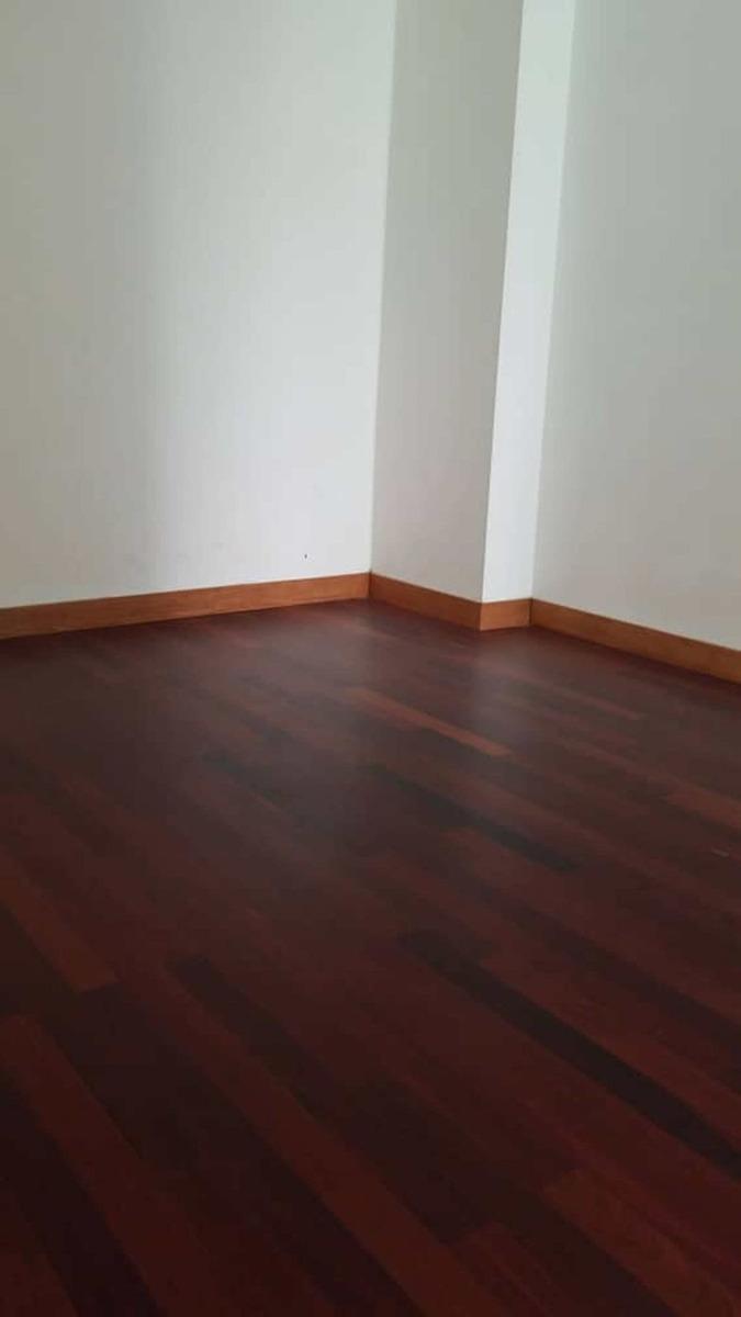 04143256451 vendo apto la castellana 360 m2