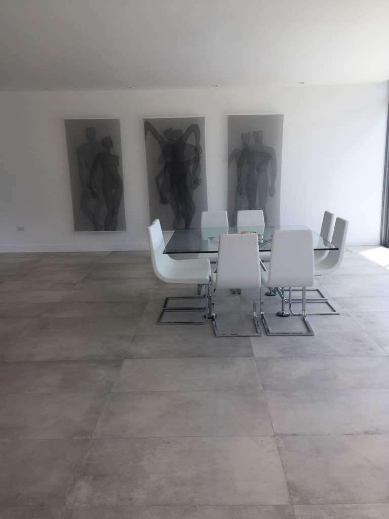 04143256451 vendo pent house las mercedes