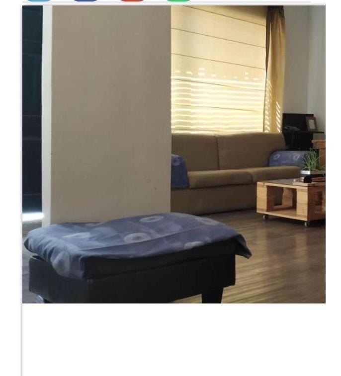 04144006108 venta de casa en urb valles de camoruco