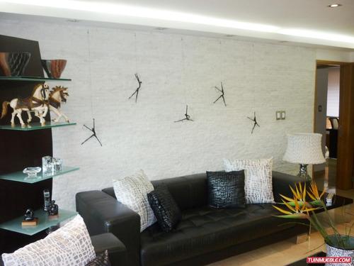 04144151940 / 04142240205 apartamentos en venta