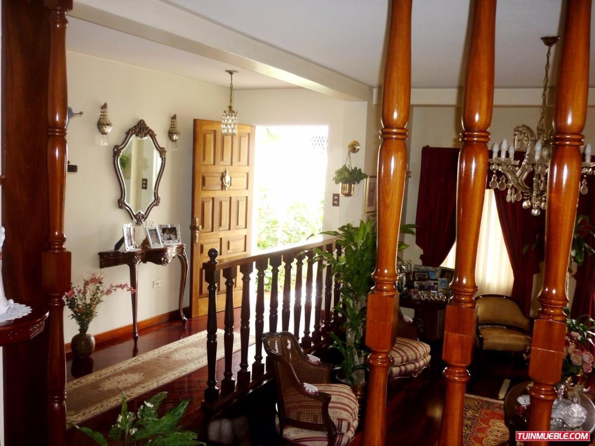 04144151940 / 04142240205 casas en venta