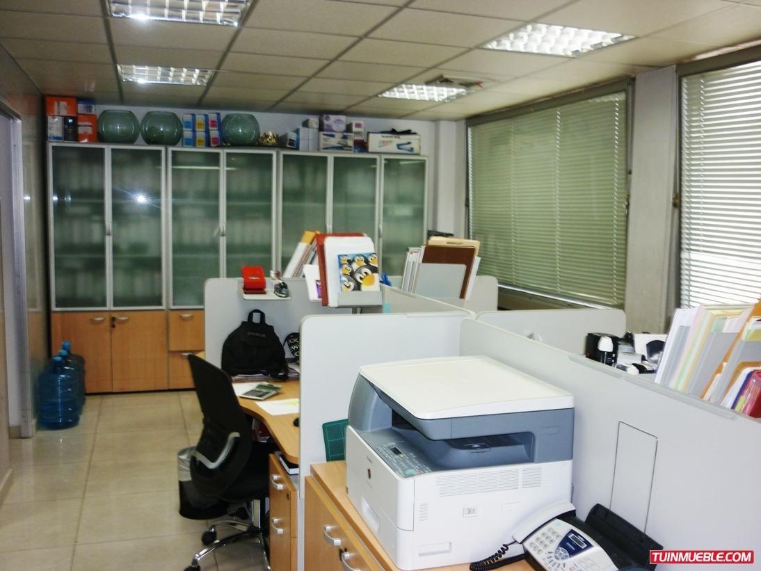 04144151940 / 04142240205 oficinas en venta