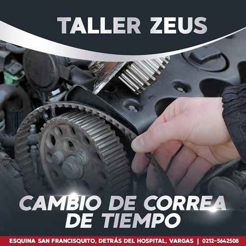 0424-240.96.29 taller mecanico chery orinoco arauca tiggo x1