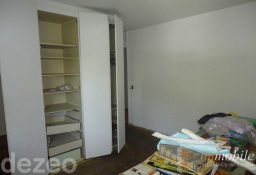 04261 -  apartamento 3 dorms. (1 suíte), vila olímpia - são paulo/sp - 4261