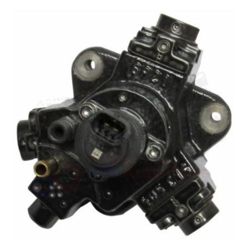 0445010317 bomba alta pressão jumper 2.3 novo  wm auto parts